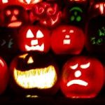 2008-Halloween-ConantFarm01[sm]