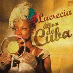 Lucrezia-Album de Cuba