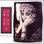 Ofra Haza-Shaday