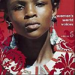 Womens Voices 5