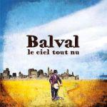 Balval-Le Ciel Tout Nu