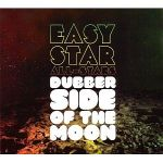 Easy Star All-Stars-Dubber Side of the Moon