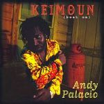 Andy Palacio-Keimoun