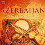 Azerbaijan CD