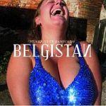 Belgistan
