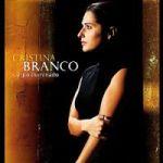 Cristina Branco-Corpo Illuminado