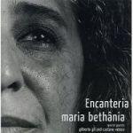 Maria Bethania-Encanteria