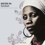 SisterFa_Streifen_RZ.indd