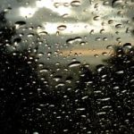 2009-Jun26-Rain04[cropped]