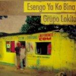 Grupo Lokito