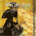 Wyclef Jean-Welcome To Haiti