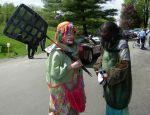 2011-May21-Adamant Blackfly Festival02-s