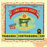 Luba & Kaba Horo-Contrabanda