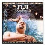 Fiji-Gratitude