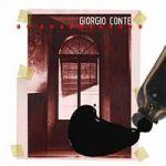 Giorgio Conte-Il Conte Storie