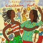 Putumayo-Caribbean Party