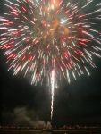2010-Jul3-BurlingtonFireworks11[sm]