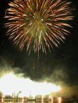 2010-Jul3-BurlingtonFireworks16[sm]
