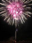 2010-Jul3-BurlingtonFireworks17[sm]