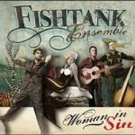 Fishtank Ensemble02