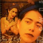 Lila Downs-Tree of Life