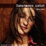 Constance Amiot-Fairytale