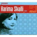 Karima Skalli-Wasla