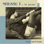 Moussout e Lei Jovents